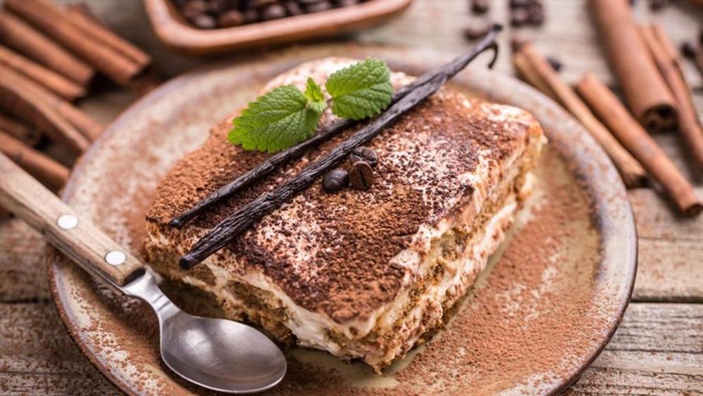 La disfida del tiramisù: il Friuli batte il Veneto, è suo il dolce tradizionale