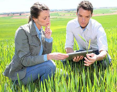 Convegno a Treviso ne Padova: Innovazione in Agricoltura