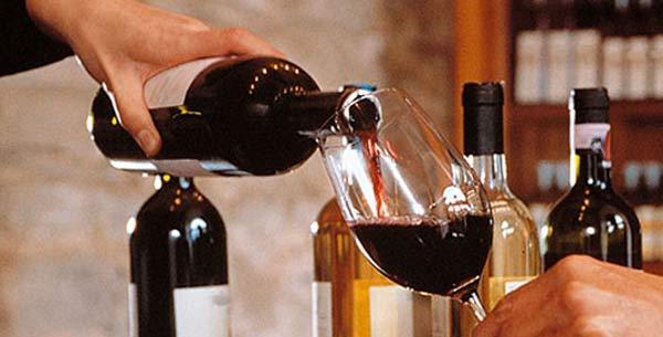 Export record storico del vino italiano: il 2017 si chiude con 6 miliardi di euro