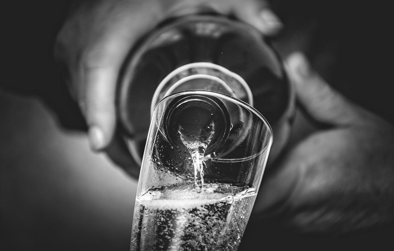 I millennials americani preferiscono bere italiano