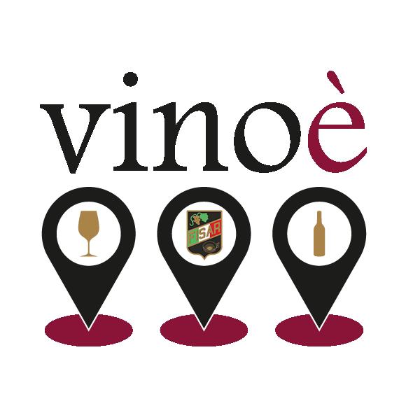 Il Congresso Nazionale FISAR 2016 a Firenze sarà Vino é!  Stazione Leopolda, 12 e 13 novembre 2016