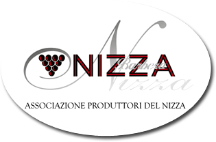 Associazione Produttori del Nizza per Gigi Veronelli