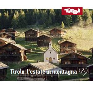 Tirolo