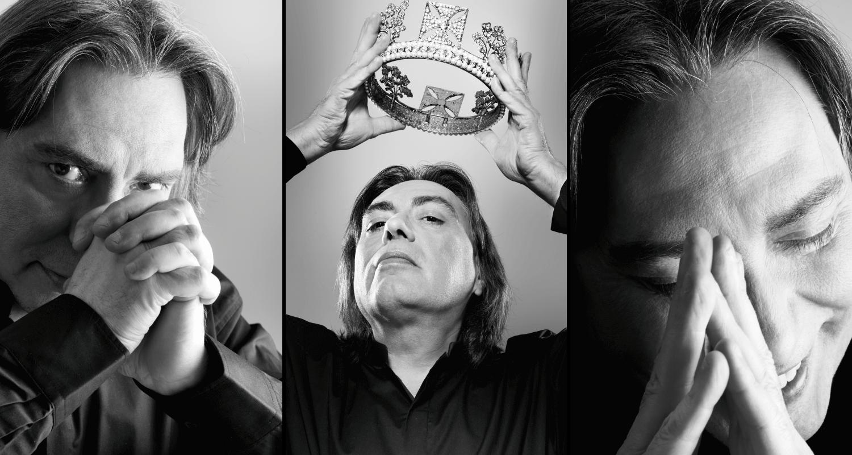 Alberto Lanteri