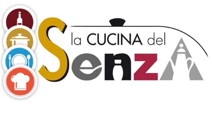 """La """"Cucina del Senza"""" a """"Gusto in Scena"""" - A Venezia il 28 e 29 febbraio 2016"""