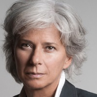 Manuela Popolizio