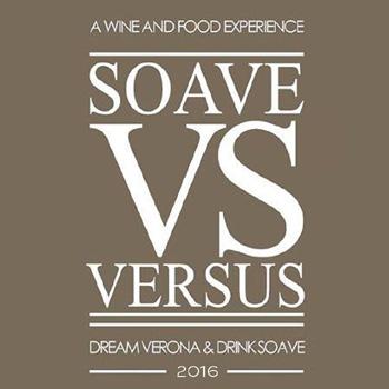 Soave Versus 2016