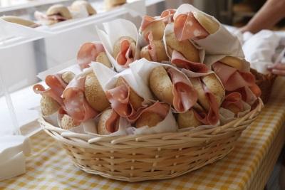 MortadellaBò 2016: tra tradizione locale e vocazione nazionale Bologna si conferma capitale del gusto