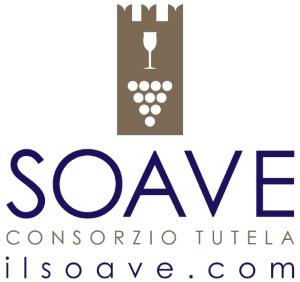 Soave: patrimonio storico rurale d'Italia
