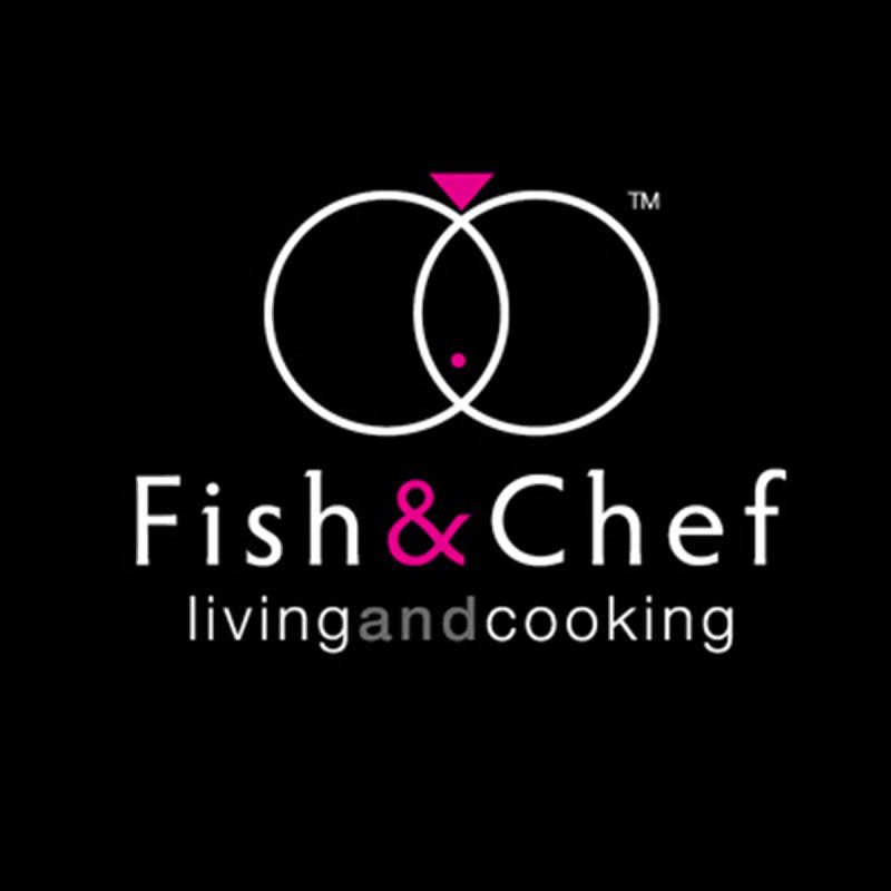 Fish & Chef incontra…