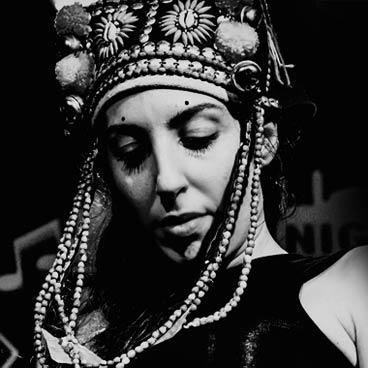 Al Corner Live tributo ad Amy Winehouse con Francesca Biancoli Quartet Sabato 21 Novembre 2015 – ore 22.00 – Ramera di Mareno di Piave (Treviso)