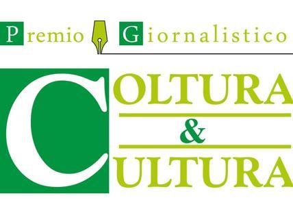 """Dal Club del Marketing il premio giornalistico """"Coltura & Cultura"""""""