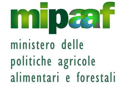 Giornata nazionale della qualità agroalimentare italiana