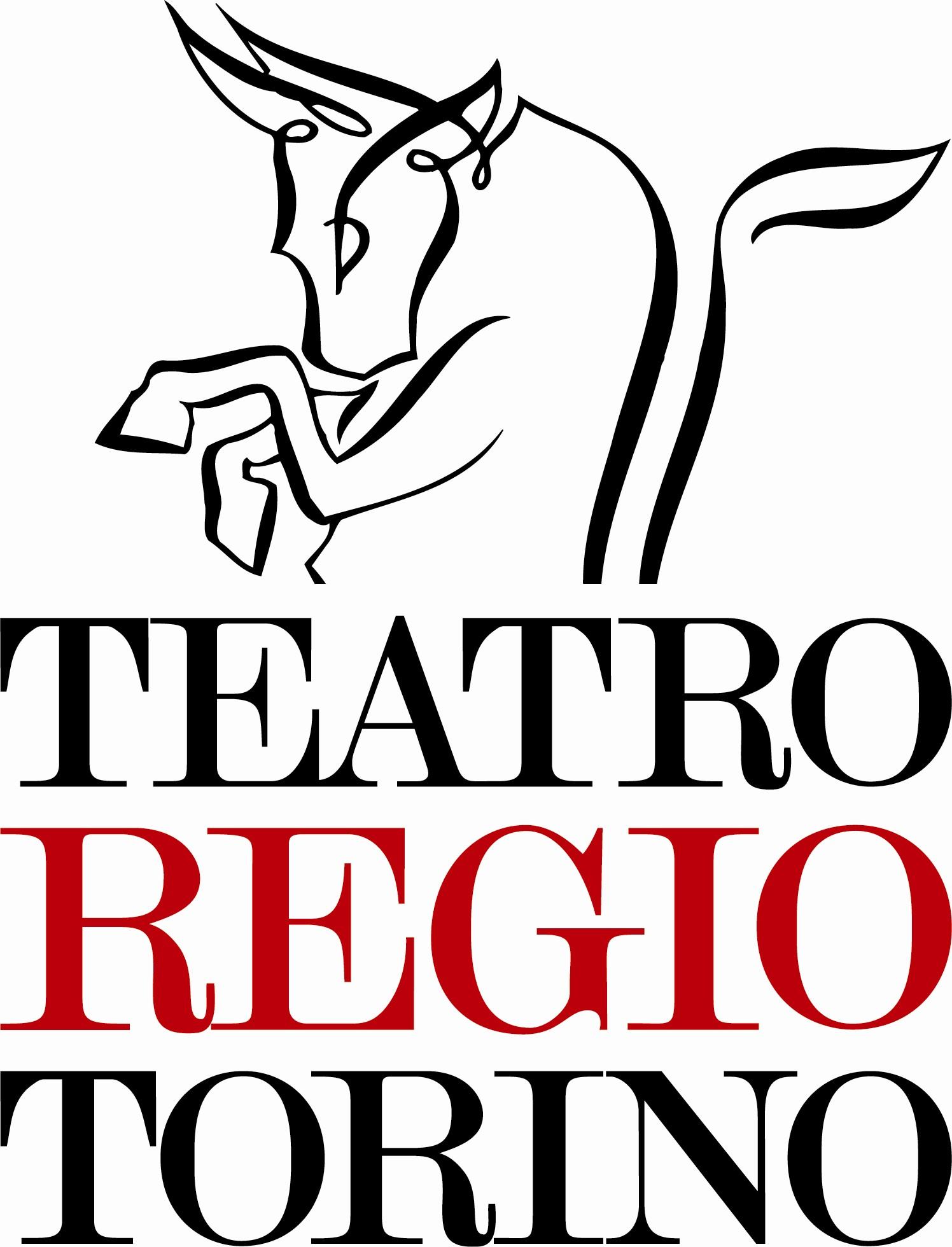 Il simbolo di Torino e il teatro tempio dell'Opera