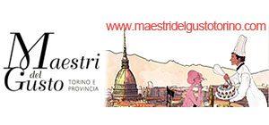 Maestri del Gusto, Torino, Camera di commercio