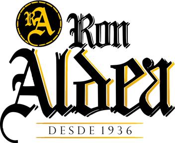 Rum Aldea Isole Canarie