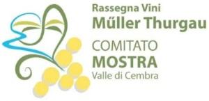 Conclusa a Cembra la rassegna vini Müller Thurgau 2016