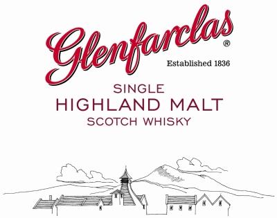 Si arricchisce il medagliere di Glenfarclas