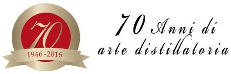 Roner Distillerie: i miei primi 70 anni