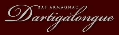 la Maison Dartigalongue è ora la più antica Casa produttrice di Bas Armagnacs