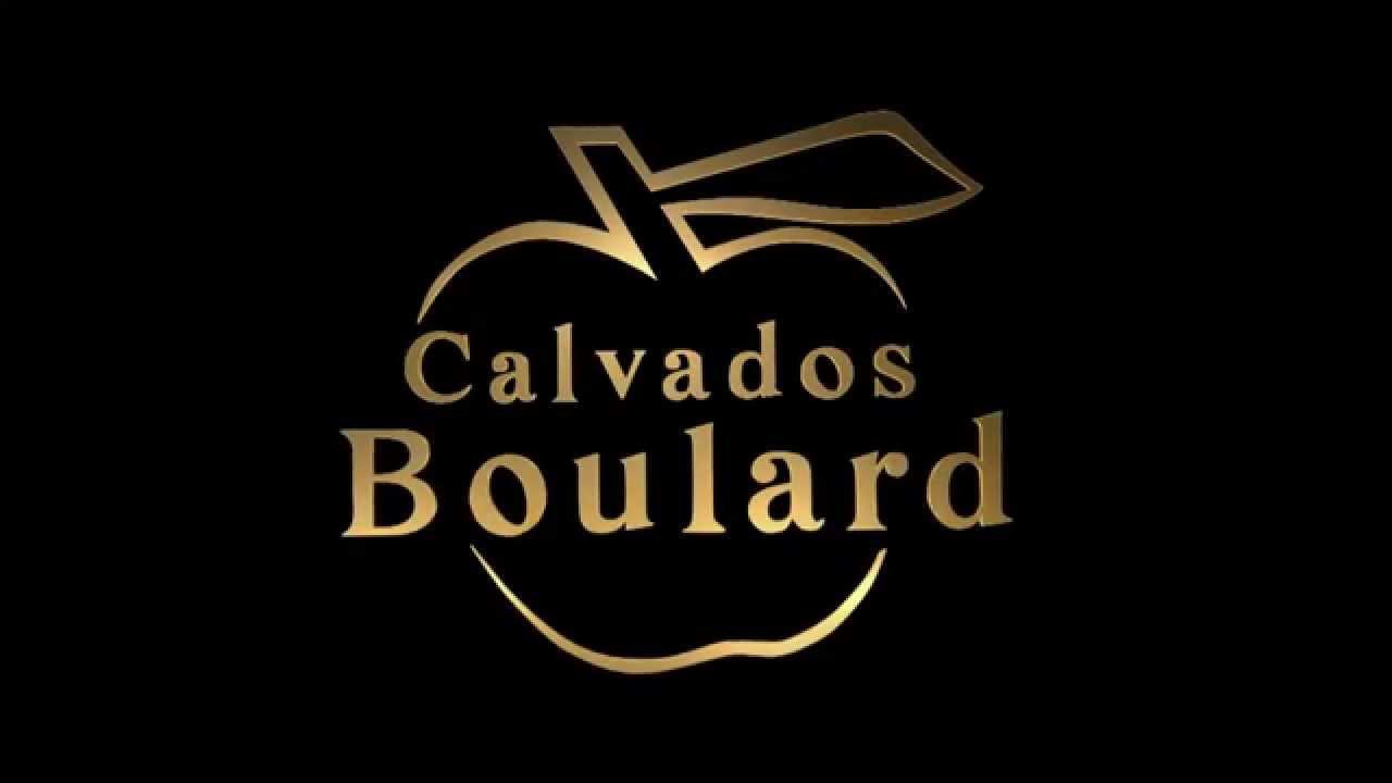 Nuovi riconoscimenti mondiali per il Calvados Boulard