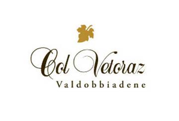 Col Vetoraz, il successo continua...