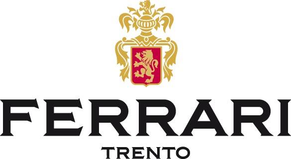 Ferrari Trento