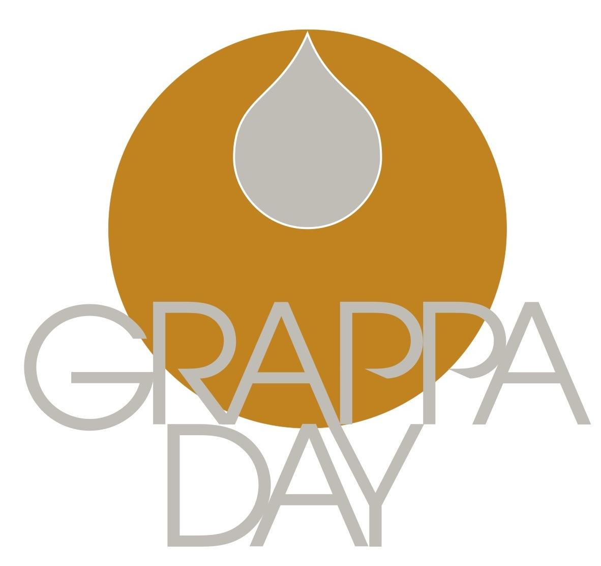 Grappa Day 2015: una giornata dedicata ai processi di distillazione
