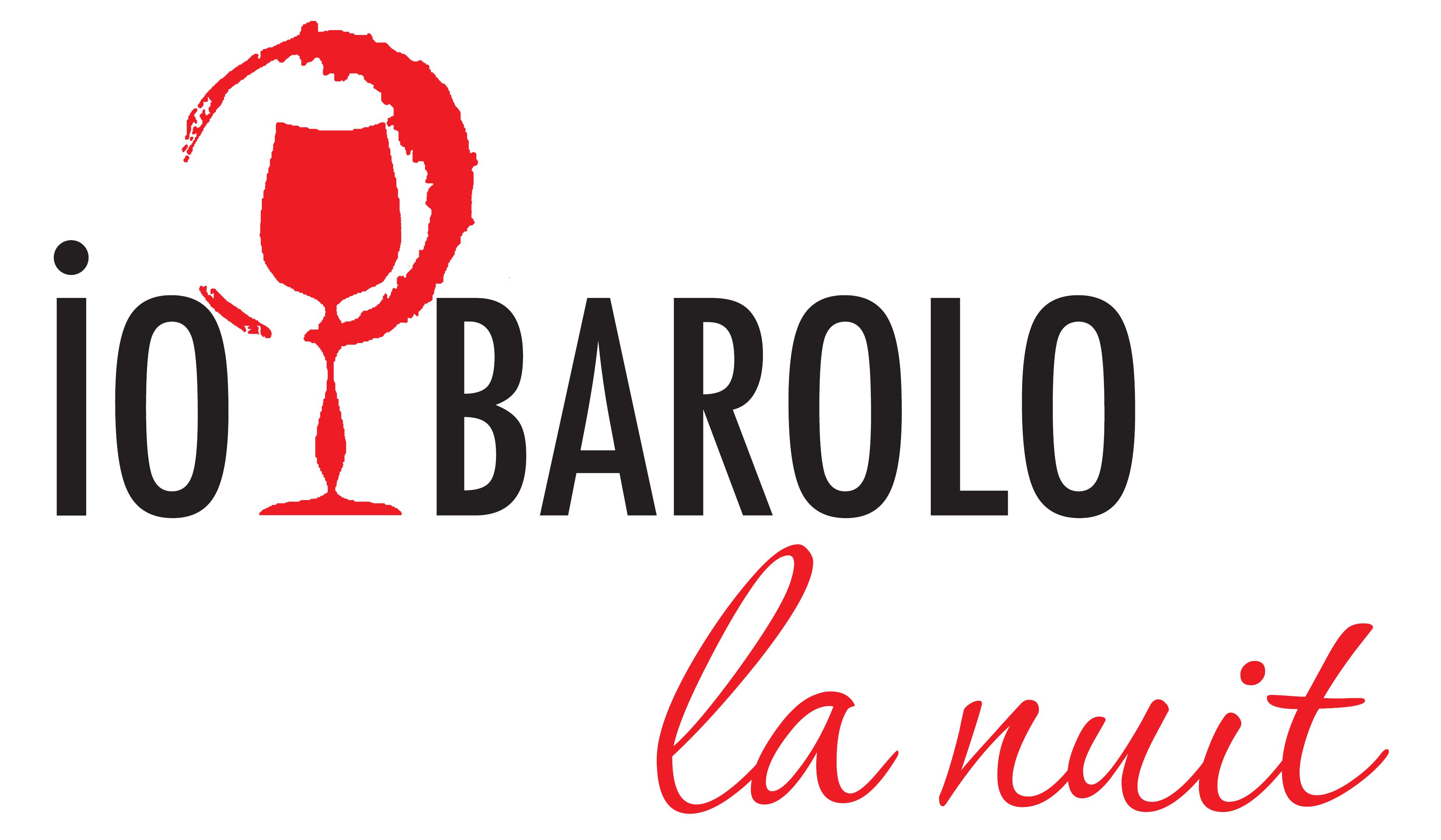Io, Barolo la nuit – edizione 2015