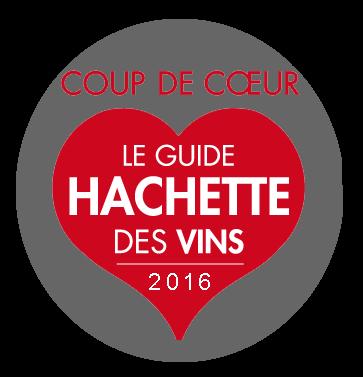 """""""Coup de coeur"""" per Jacquart Brut Mosaïque"""