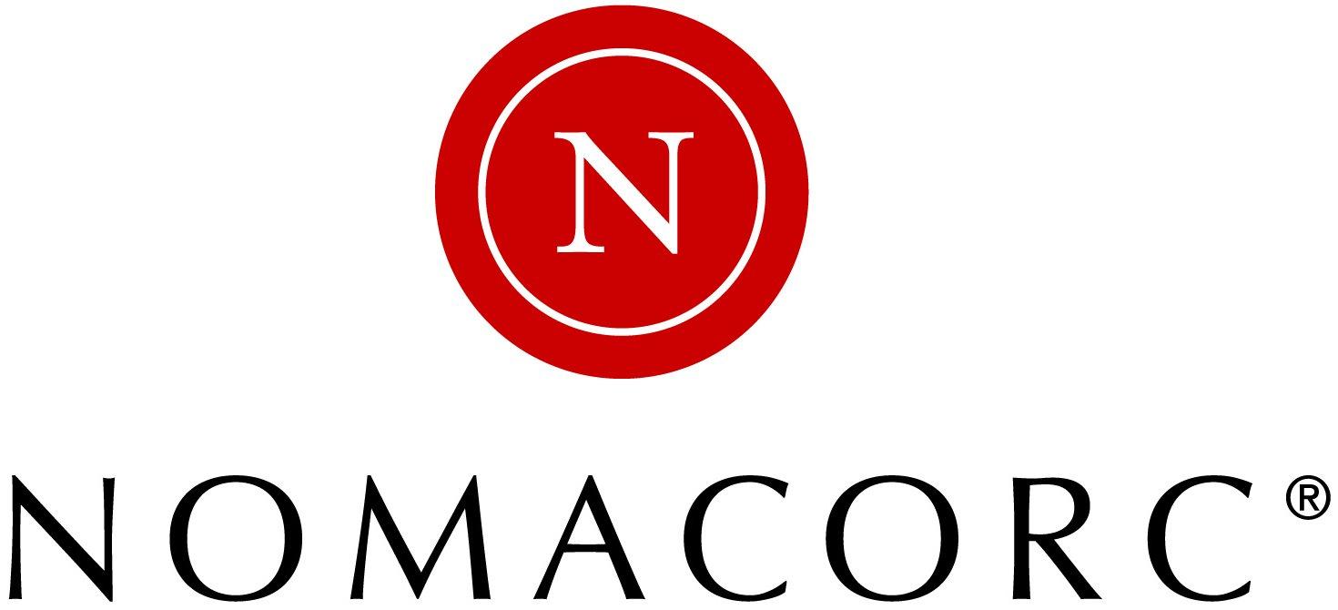 I prodotti Nomacorc sono riciclabili al 100%