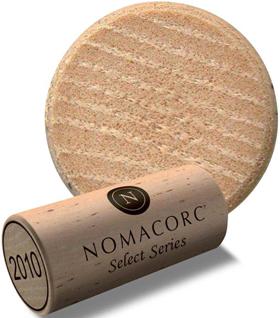 Quando il tappo fa la differenza: all'Onav testano le caratteristiche delle chiusure sostenibili Nomacorc