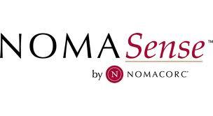 Logo NomaSense