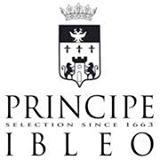www.principeibleo.com