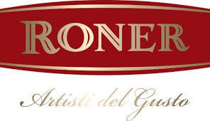 Logo RONER