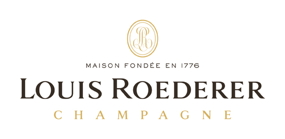 Maison Louis Roederer