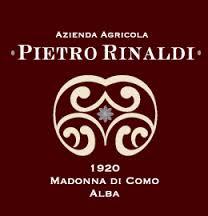 Azienda Agricola Pietro Rinaldi