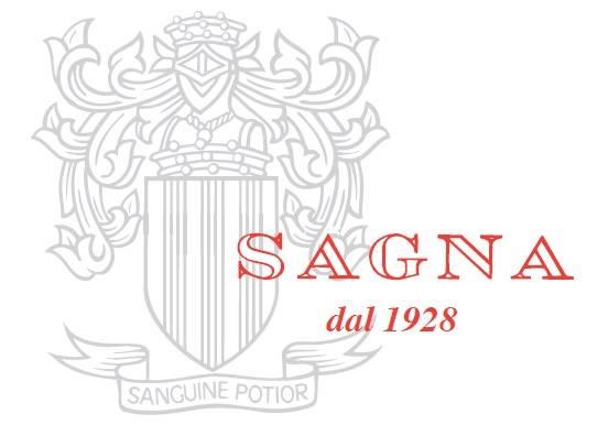 Sagna s.p.a. - Revigliasco