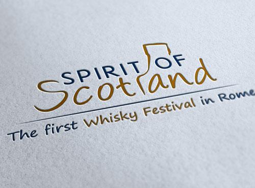 Rinaldi partecipa a Spirit of Scotland 2016