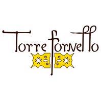 Logo Torre Fornello