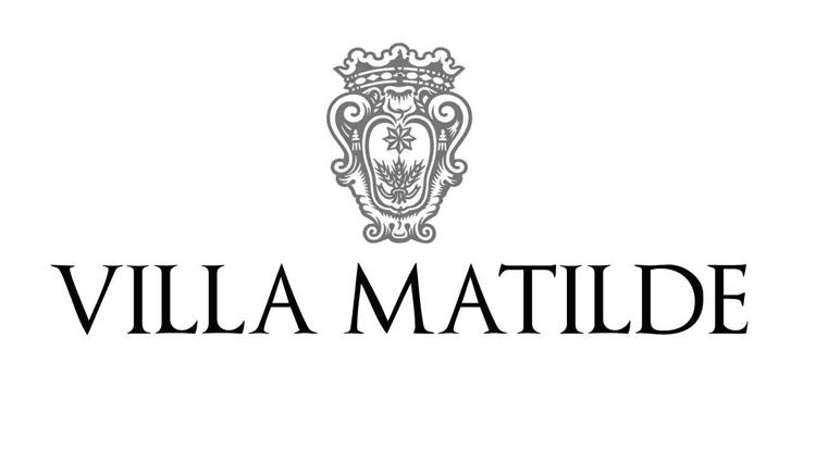 Logo Villa Matilde
