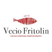 """Il nuovo """"Vecio Fritolin"""" prende forma: Irina Freguia svela il nuovo progetto della storica insegna veneziana"""