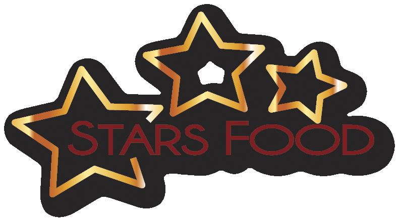 StarsFood, esperienze culinarie dai migliori cuochi italiani