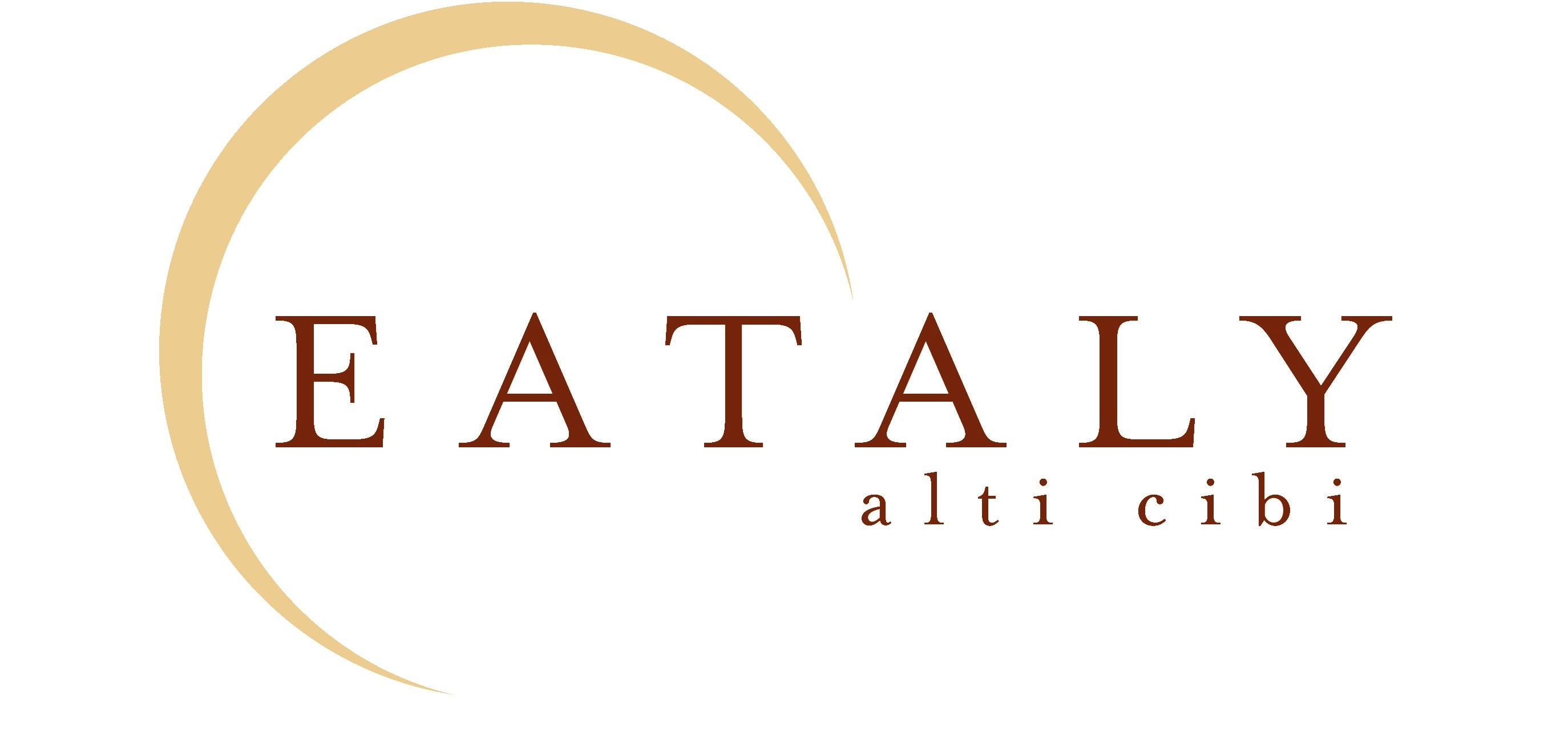 Eataly e i Consorzi dei salumi DOP e IGP: insieme per l'alta qualità Made in Italy