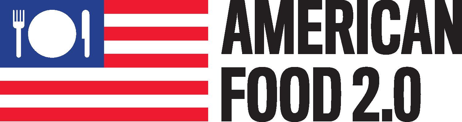 Il Padiglione USA sarà presente al FuoriExpo con il James Beard American Restaurant al Seven Stars Galleria.