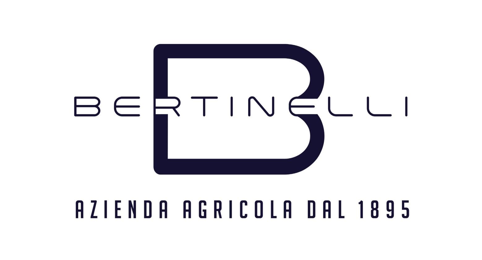 Bloomberg News racconta al mondo l'azienda agricola Bertinelli