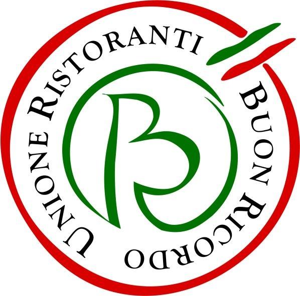 Unione Ristoranti del Buon Ricordo: prime new entry del 2015