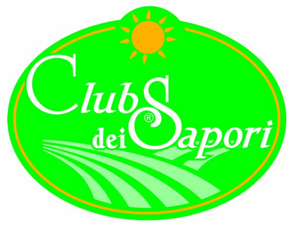 Rinnovate le cariche dell'Associazione del Club dei Sapori