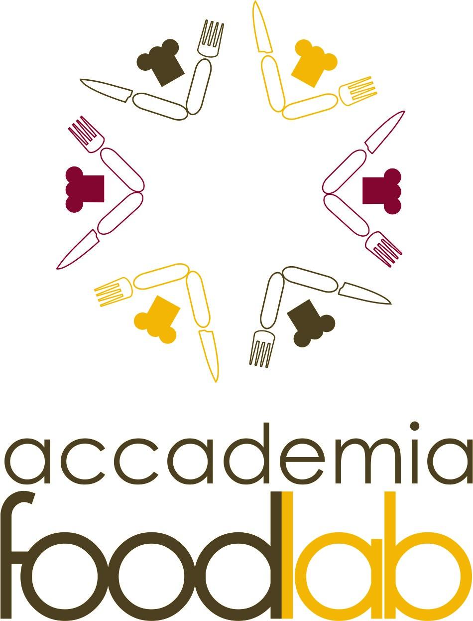 Accademia FoodLab, la nuova sede piemontese di Food Genius Academy