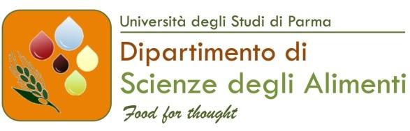 L'Università di Parma illustra a Milano l'offerta formativa del Dipartimento di Scienze degli alimenti,